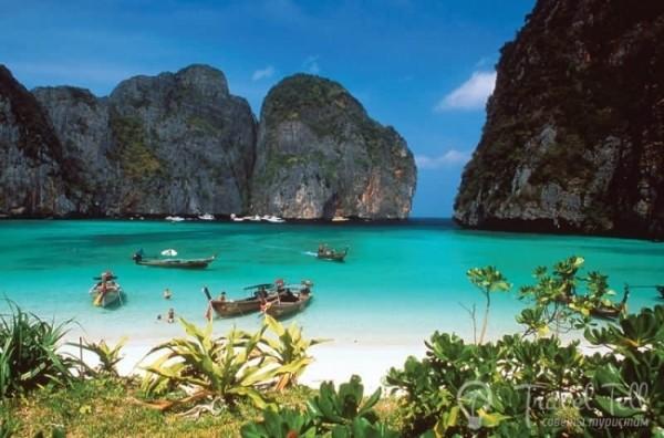 Photo of Отдых в Таиланде: какими преимуществами обладает Пхукет
