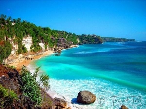 Photo of Бали: райское место для отдыха