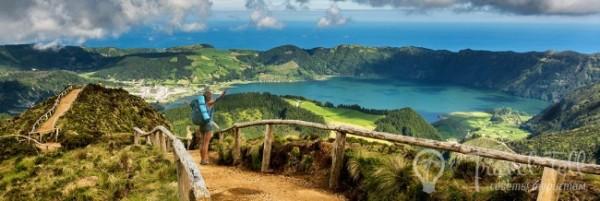 Photo of Полезная информация для тех, кто отправляется на Азорские острова
