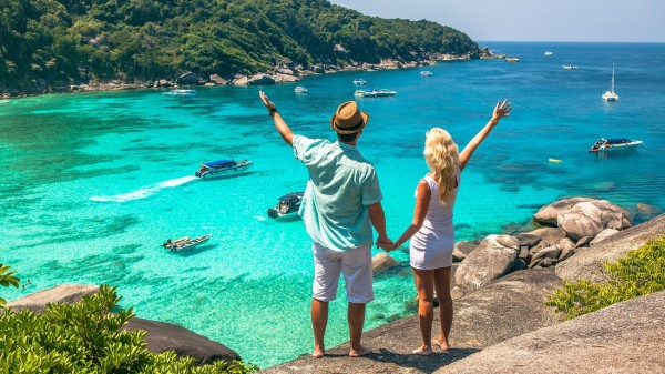 Photo of Таиланд может начать принимать зарубежных туристов с 1 октября