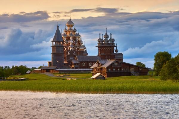 Photo of Отдых в Карелии в 2020 году: обитель тайн и матери-природы