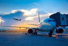 Photo of РСТ: весной 2021-го РФможет полностью восстановить авиасообщение сдругими странами