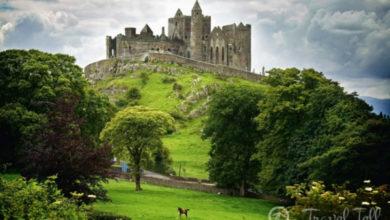 Photo of Главные туристические достопримечательности Ирландии