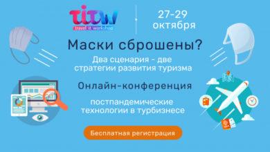 Photo of Что такое автоматизация и альтернативная монетизация в турбизнесе?