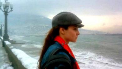 Photo of Под небом голубым: зимняя Ялта и отель из фильма «Асса»