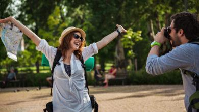 Photo of Развод туристов: 6 необычных способов