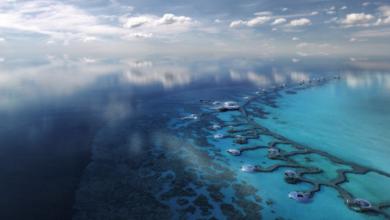 Photo of Саудовская Аравия планирует составить конкуренцию ОАЭ и Египту
