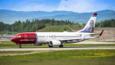Photo of Norwegian Air продаст часть самолетов, чтобы избежать банкротства