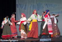 Photo of Концерт «Таланты турбизнеса» состоится уже завтра