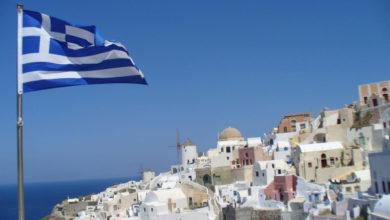 Photo of Греция продлила разрешение на въезд для российских туристов