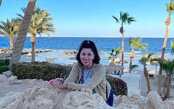 Photo of Эксперт рассказала в каком состоянии находятся отели Египта