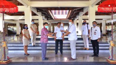 Photo of Какие курорты Бали откроют для туризма