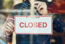 Photo of UNWTO: 69 стран все еще полностью закрыты для туристов
