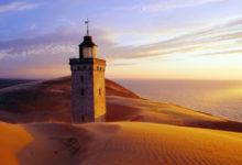 Photo of Хранители тайн морей: 5 маяков с необычной историей