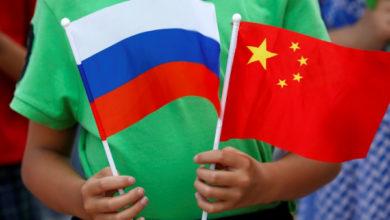Photo of Эксперт рассказал, как изменится китайский турпоток в РФ после открытия границ
