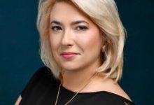 Photo of Галина Полищук назначена коммерческим директором корпоративного бизнеса Випсервис