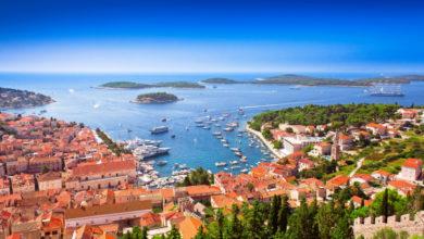 Photo of Хорватия субсидирует туристам 50% стоимости тестов на COVID-19
