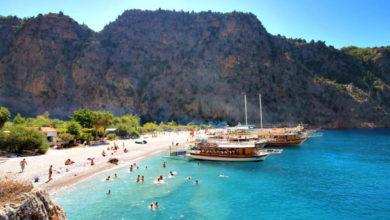 Photo of Ассоциация «Федерация туризма» подготовила петицию в защиту турбизнеса