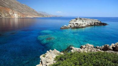 Photo of Российские туристы смогут отправиться в морской круиз по Греции