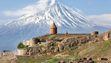 Photo of Вакцинированные туристы не должны будут сдавать ПЦР-тест в Армении