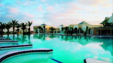 Photo of Тунис вводит семидневный карантин для прибывающих туристов