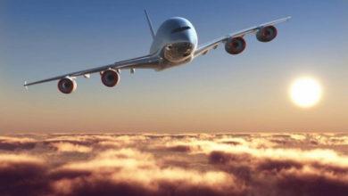 Photo of Россия возобновляет авиасообщение свосемью странами