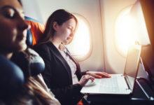 Photo of Эксперты обсудили восстановление рынка корпоративного туризма