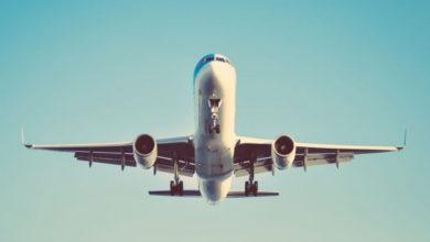 Photo of Что такое грузопассажирский рейс и можно ли на нём лететь?