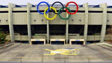 Photo of Когда пустеют трибуны: 8 заброшенных олимпийских объектов