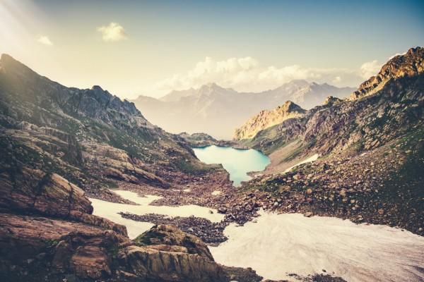 Photo of 10 вещей, которые надо сделать в Абхазии