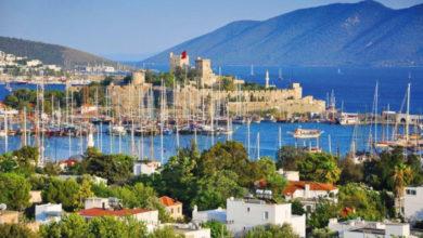Photo of Туры в Турцию: обзор курортов сезона 2021