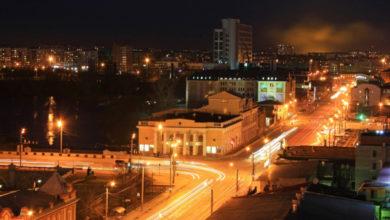 Photo of Что посмотреть в Челябинске