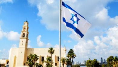Photo of Израиль планирует открыться для россиян в октябре