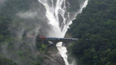 Photo of 10 самых страшных железнодорожных маршрутов в мире