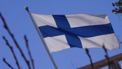 Photo of Финляндия с 1 октября расширяет приём визовых заявлений от россиян