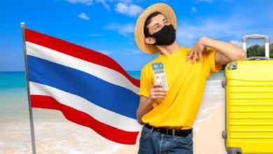 Photo of Что нужно для поездки в Таиланд без отбывания карантина
