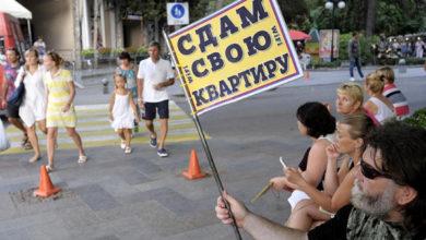 Photo of Квартиры vs номера в отелях: кто побеждает в борьбе за туристов