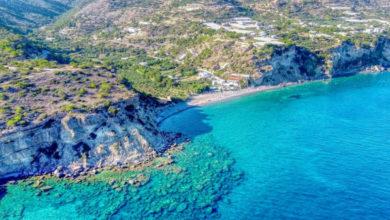 Photo of Автомобильный маршрут по пляжам Крита