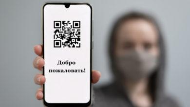 Photo of Обновлённый список ограничений для любителей путешествий по России уже вступил в силу