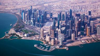 Photo of Условия въезда россиян в Катар с 6 октября