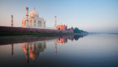 Photo of Индия изменила правила въезда в страну