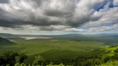Photo of Доступный туризм на Занзибаре