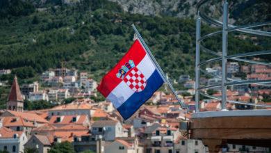 Photo of Хорватия смягчила правила въезда для россиян