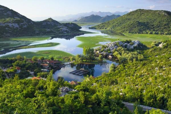 Photo of Где отдыхать в Черногории кроме пляжей