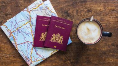 Photo of Как национальность определяет отношение к кофе?