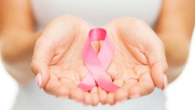 Photo of Отдохнуть против рака: акция Pink October в отелях мира