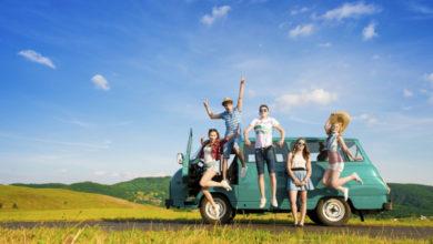 Photo of Путешествуем автостопом: 7 важных советов