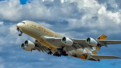 Photo of Раскрываем все секреты Etihad Airways